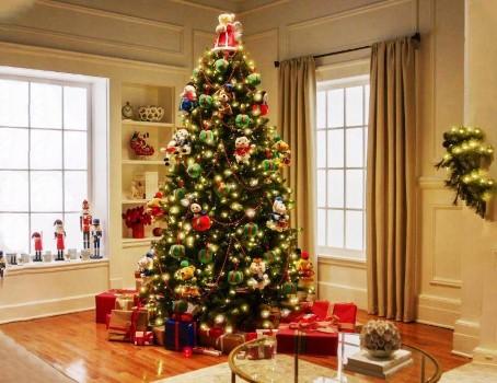 Karácsonyi ajándék készítése házilag